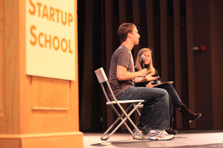 startup-school