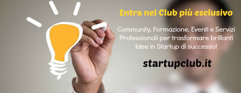 entra-in-startup-club