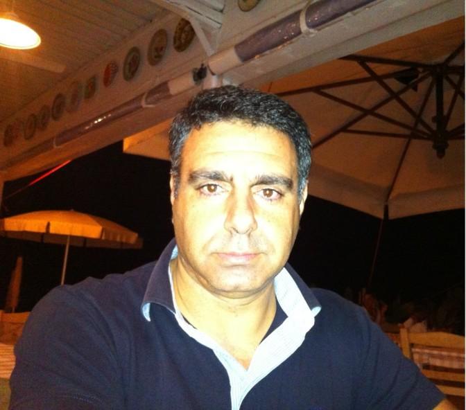 Antonio Cofano