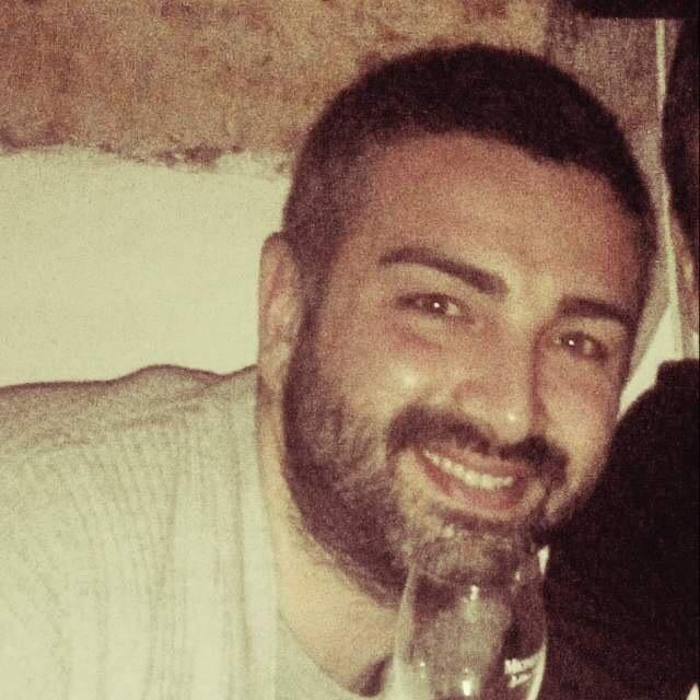 Antonio Tritto