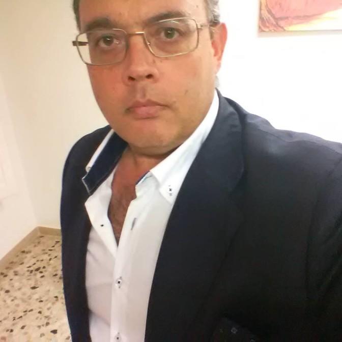 Stefano Nannavecchia