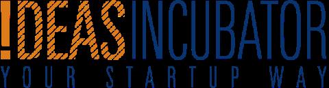 Startup Club e Ideas Incubator alleate per accelerare le startup
