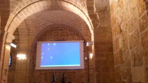 Startup e Crowdfunding a Taranto. Gli spunti più interessanti