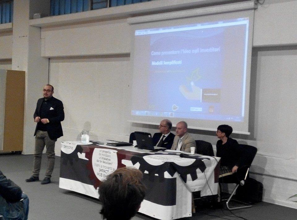 Maurizio-BusinessPlan