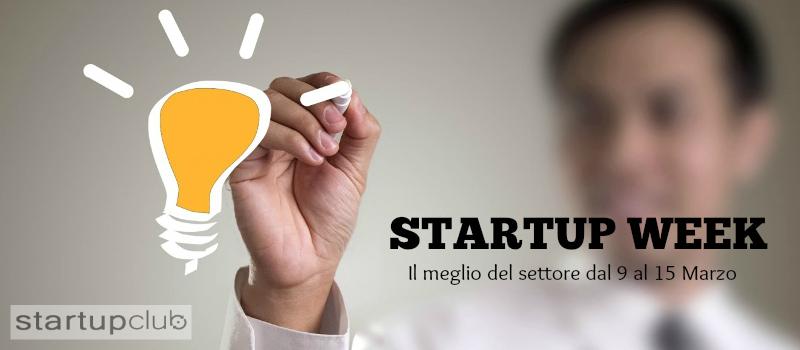 startup-week