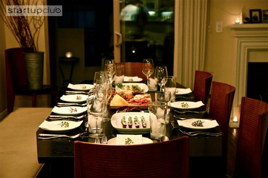 home-restaurant_full