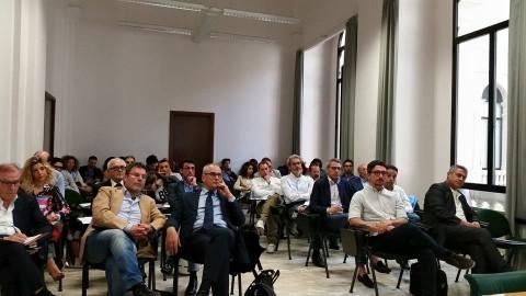 Startup e PMI innovative, come sfruttare le opportunità