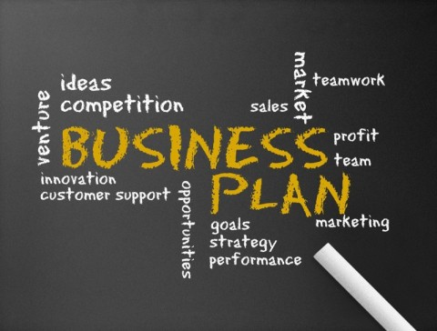 Startup e Business Plan. Serve davvero?