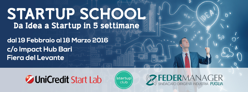 startup school 1