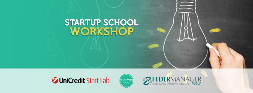 Workshop_Business Plan_Startup School