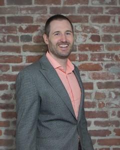 Steve Benson, ceo di Badger Maps, con esperienze in IBM e Google