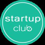 Foto del profilo di Startup Club