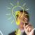 Logo del gruppo di Idee in Fermento