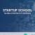 Logo del gruppo di Startup School